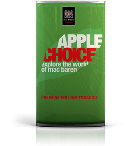 Apple-Choice