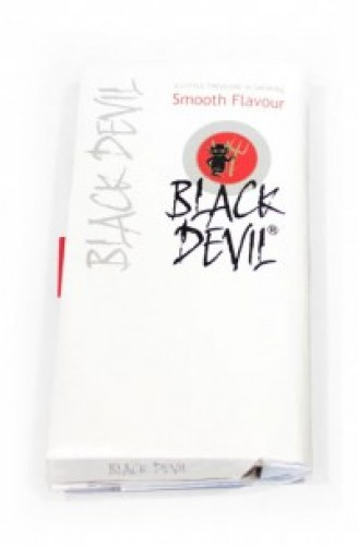 Black Devil Smooth
