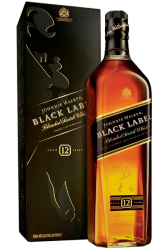 Black Label