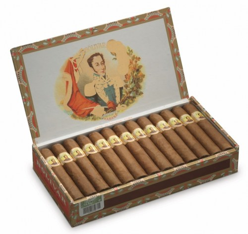 Bolivar-Royal-Coronas