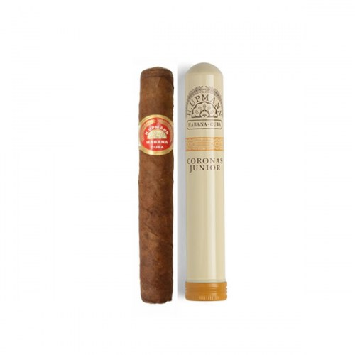 H.-Upmann-Coronas-Junior