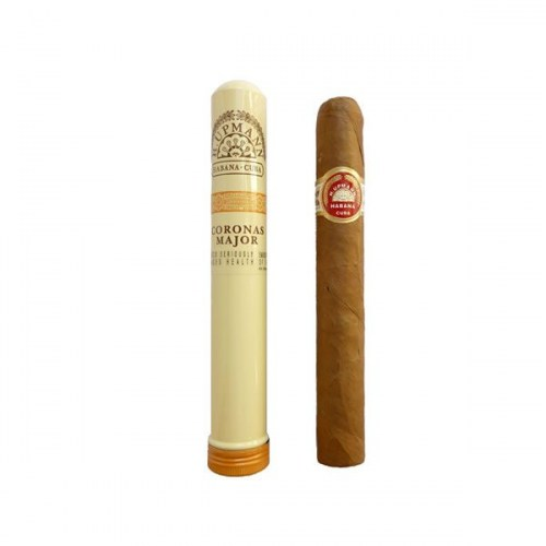 H.Upmann-Coronas-Major-