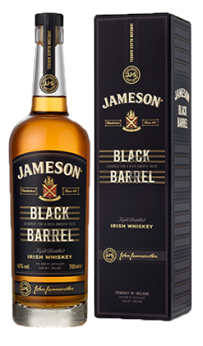 Jameson-Black-Barrel-web_large