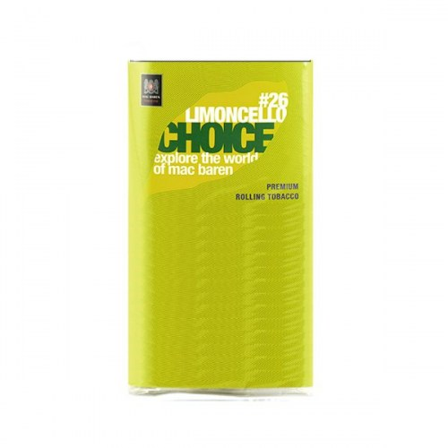 MAC-BAREN-CHOICE-LIMONCELLO-600x600