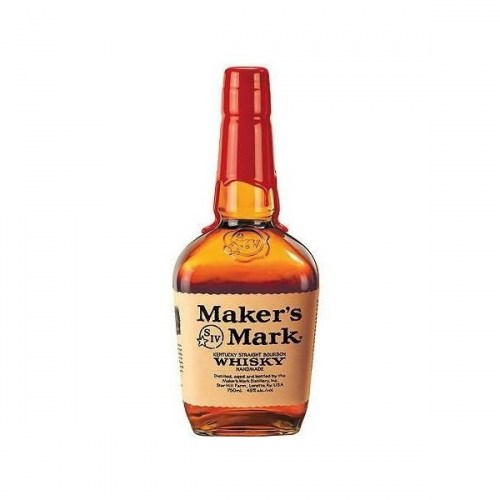Makers Mark3