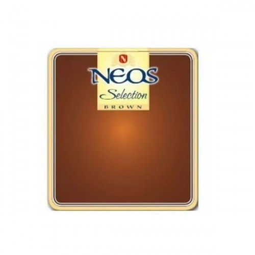 NEOS-BROWN