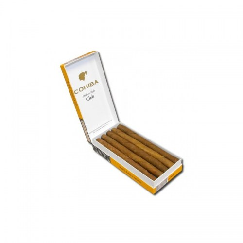 cohiba-club-10-s-cigarillos