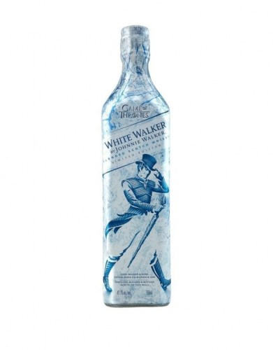 johnnie-walker-white-768x982