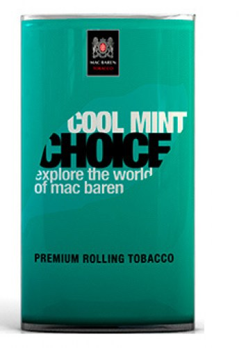 mac-baren-cool-mint-choice-
