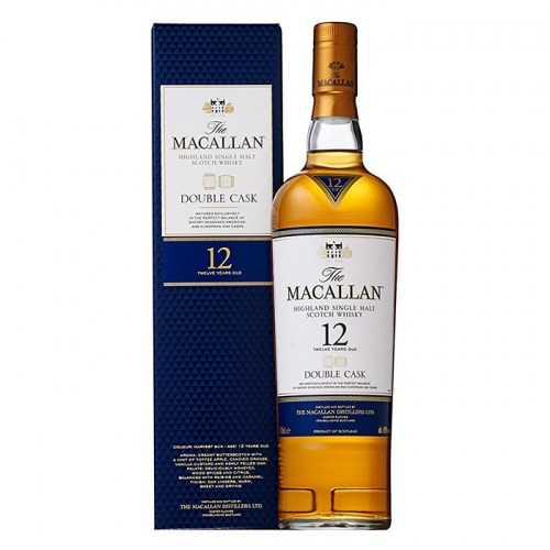 macallan-12-years-old-double-cask_1
