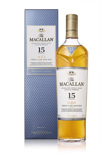 macallan-15-anos-triple-cask