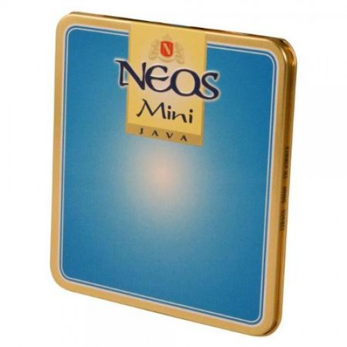 neos-mini-java