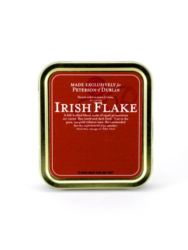 peterson-irish-flake-pipe-tobacco-50g1