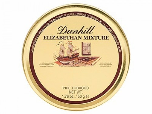pipa-dunhill-elizabethan-mixture