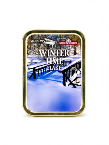 samuel-gawith-winter-time-flake