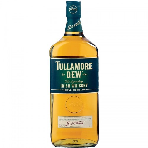 tullamore_dew_700ml_1l
